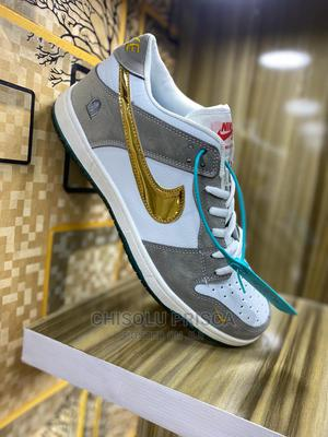 Quality Nike Sneakers | Shoes for sale in Lagos State, Amuwo-Odofin
