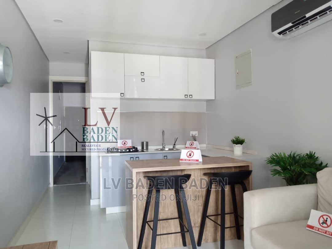 Furnished 3bdrm Apartment in Lekki, Ogombo for Sale   Houses & Apartments For Sale for sale in Ogombo, Ajah, Nigeria
