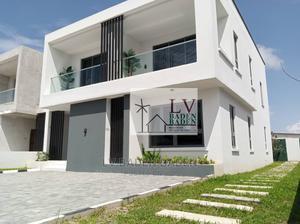 Furnished 3bdrm Apartment in Lekki, Ogombo for Sale   Houses & Apartments For Sale for sale in Ajah, Ogombo