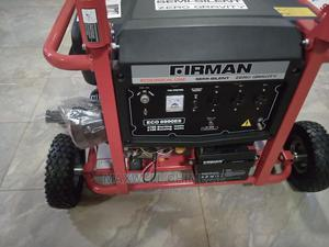 FIRMAN Eco8990es | Electrical Equipment for sale in Lagos State, Maryland
