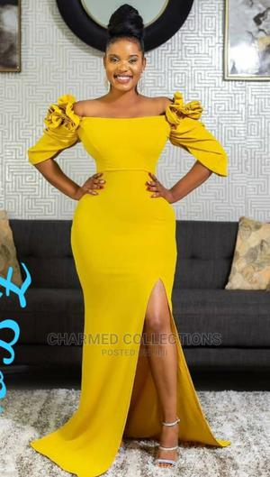 Beauty Fashion Dress in Lagos | Clothing for sale in Lagos State, Agboyi/Ketu