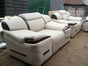 Sofa Chair For Home   Furniture for sale in Lagos State, Amuwo-Odofin