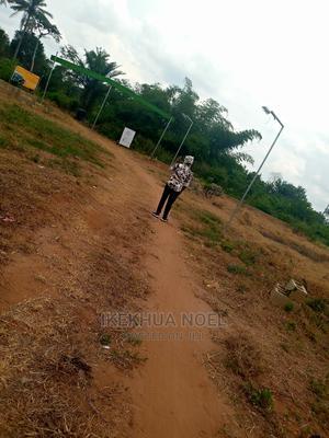 Global C of O | Land & Plots For Sale for sale in Ogun State, Obafemi-Owode