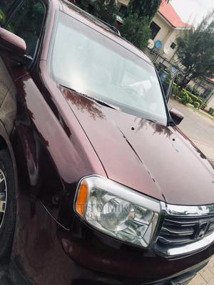 Honda Pilot 2013 Other   Cars for sale in Abuja (FCT) State, Maitama