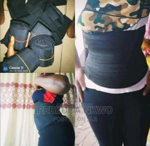 Tummy Wrap | Tools & Accessories for sale in Lagos State, Yaba