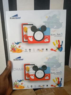 New Lenosed T80 32 GB Other   Tablets for sale in Lagos State, Ikeja
