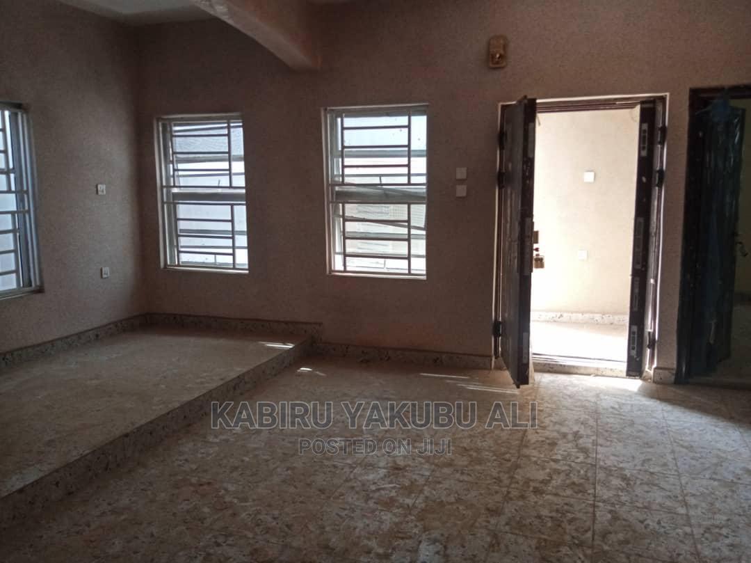 3bdrm Bungalow in Kata, Mariri, Kumbotso for Sale | Houses & Apartments For Sale for sale in Kumbotso, Kano State, Nigeria