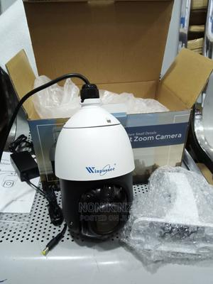 Lp Camera Winpossee   Security & Surveillance for sale in Lagos State, Ojo
