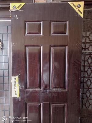 Quality American Steel Doors   Doors for sale in Abuja (FCT) State, Dei-Dei