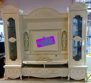 Royal Wall Shelve | Furniture for sale in Lagos State, Ikoyi