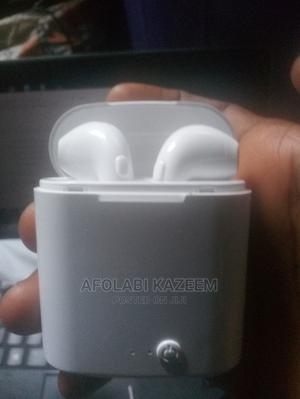 Headphones | Headphones for sale in Lagos State, Apapa