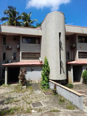4 Units of 4bdrm Apartment in No 1 Oju Olobun, Adeola Odeku for rent | Houses & Apartments For Rent for sale in Victoria Island, Adeola Odeku