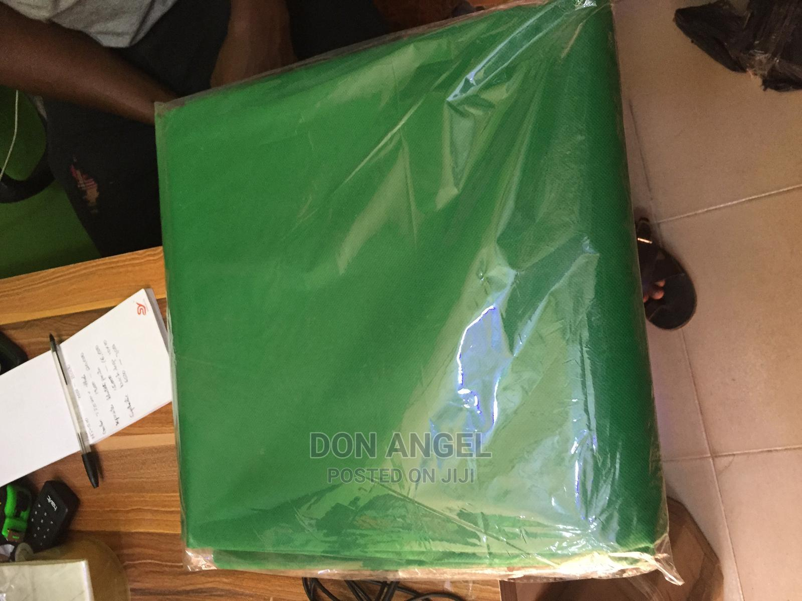 Photography Backdrop   Accessories & Supplies for Electronics for sale in Lagos Island (Eko), Lagos State, Nigeria