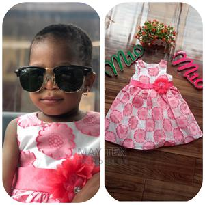 Lovely Quality Gowns for Baby | Children's Clothing for sale in Oyo State, Oluyole
