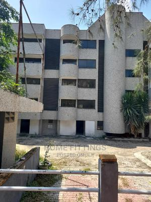 All 8 Nos of 3bdrm Block of Flats in Oju Olobun Close,, Adeola Odeku for rent   Houses & Apartments For Rent for sale in Victoria Island, Adeola Odeku