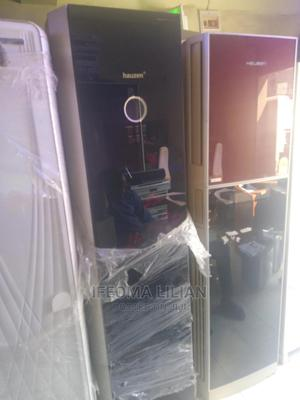 2.5 Power Air Conditioner. | Home Appliances for sale in Abia State, Aba North