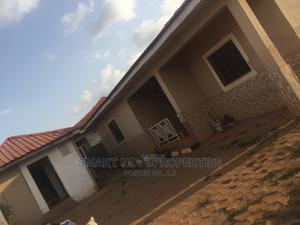 3bdrm Bungalow in Lokogoma for Sale | Houses & Apartments For Sale for sale in Abuja (FCT) State, Lokogoma