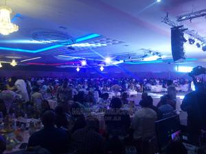 Rgb LED Lights | Party, Catering & Event Services for sale in Delta State, Warri