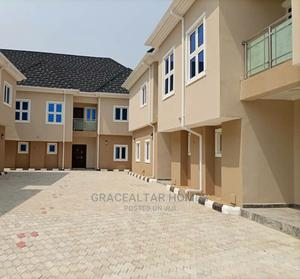 3bdrm Apartment in Lekki for Rent   Houses & Apartments For Rent for sale in Lagos State, Lekki