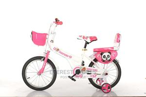 Pink Dragon 16inches   Toys for sale in Lagos State, Amuwo-Odofin
