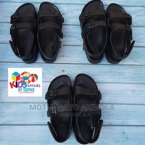 Next Unisex Sandals   Children's Shoes for sale in Lagos State, Lekki