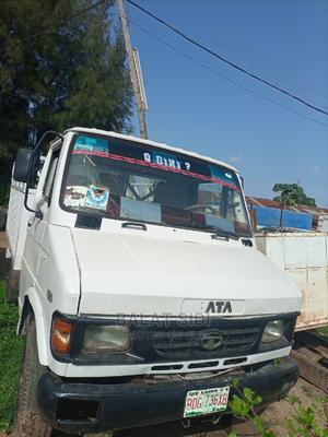 Tata Truck | Trucks & Trailers for sale in Kaduna State, Kaduna / Kaduna State