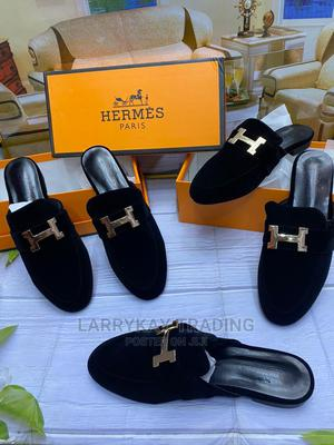 Hermes Half Shoes   Shoes for sale in Lagos State, Lagos Island (Eko)