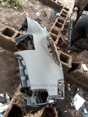 Dashboard for Toyota Camry   Vehicle Parts & Accessories for sale in Lagos State, Ikeja