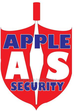 Security Officer Wanted | Security Jobs for sale in Oyo State, Ibadan