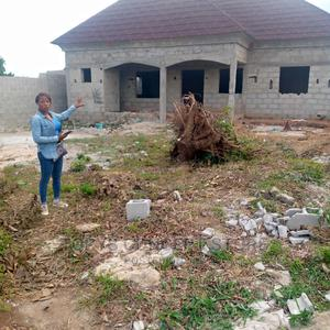 Quality Materials Stone Coated   Building Materials for sale in Lagos State, Agege