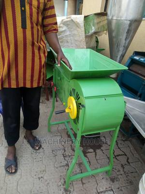 Beans Winowers Are Available   Farm Machinery & Equipment for sale in Abuja (FCT) State, Mararaba
