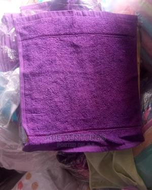 Face Towel | Home Accessories for sale in Lagos State, Lagos Island (Eko)