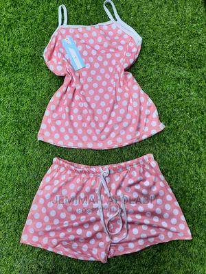 Beautiful Sleep Wear - Nighties   Clothing for sale in Lagos State, Isolo