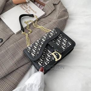 CHRISTIAN Dior Handbags | Bags for sale in Lagos State, Ilupeju