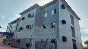 36 Rooms Capacity Hotel With Swimming Pool for Rent   Commercial Property For Rent for sale in Abuja (FCT) State, Asokoro