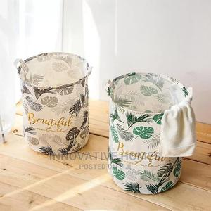 Laundry Basket | Home Accessories for sale in Lagos State, Maryland
