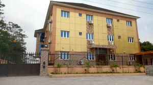 41 Room All Ensuit Hotel for Sale. | Commercial Property For Sale for sale in Abuja (FCT) State, Lokogoma