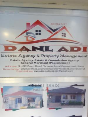 2bdrm Block of Flats in Tarauni for Rent | Houses & Apartments For Rent for sale in Kano State, Tarauni