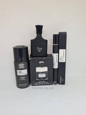 Smart Collection Perfume | Fragrance for sale in Lagos State, Ikeja