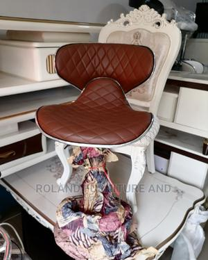 Bar Stool    Furniture for sale in Lagos State, Magodo