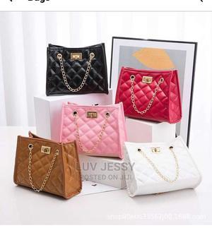 Mini Shoulder Bag   Bags for sale in Lagos State, Ikorodu