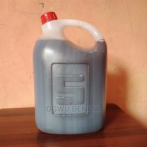 Original Natural Honey | Meals & Drinks for sale in Lagos State, Amuwo-Odofin