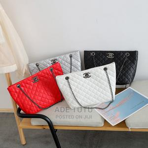 Unique Handbag   Bags for sale in Lagos State, Isolo