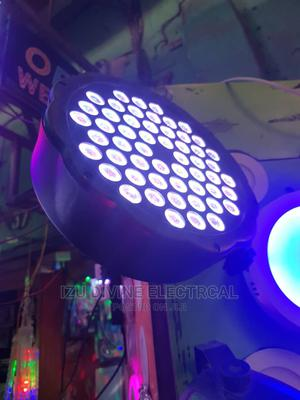 Stage Lights   Stage Lighting & Effects for sale in Lagos State, Ojo