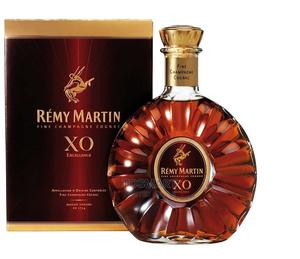 Remy Martin XO Cognac Fine Champagne | Meals & Drinks for sale in Lagos State, Oshodi