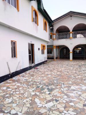 9 Rooms Hotel for Sale | Commercial Property For Sale for sale in Ojo, Okokomaiko