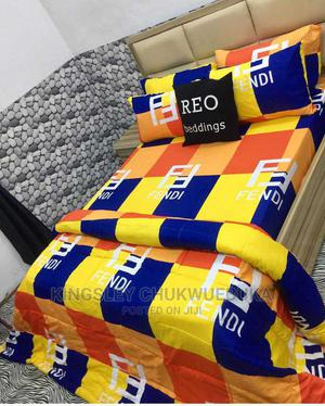 Quality Beddings   Home Accessories for sale in Akwa Ibom State, Uyo