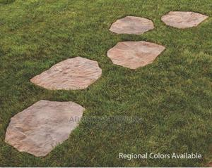 Stepping Stones | Landscaping & Gardening Services for sale in Abuja (FCT) State, Zuba