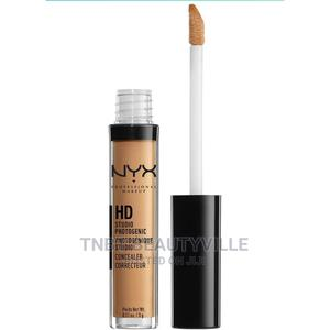 NYX HD Photogenic Concealer Wand, Tan   Makeup for sale in Lagos State, Victoria Island