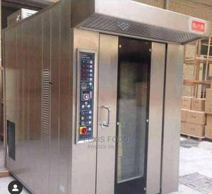 One Bag Roatry Oven   Industrial Ovens for sale in Lagos State, Ojo